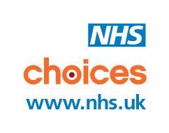 NHS_Choices_logo_stacked_url
